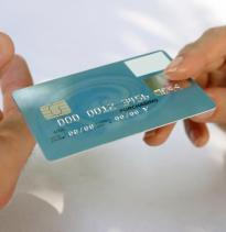 Сколько можно сэкономить на использовании cashback-кредиток