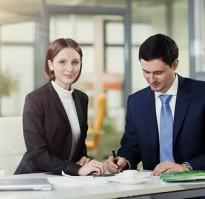 Новые возможности кредитования для малого бизнеса