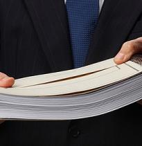 4 правила для получения идеальной кредитной истории