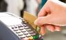 4 совета, которые помогут увеличить лимит по кредитной карте