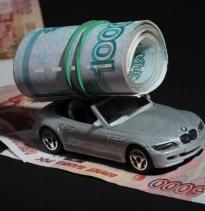 Автокредиты выгоднее брать в автобанках, но их сложно найти