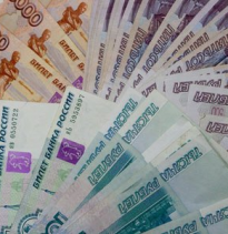 Банки, в которых выгодно получать зарплату