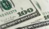 Банковские хитрости, которые помогут накопить первый взнос на ипотеку