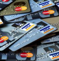Доходные карты: как заставить деньги работать
