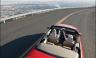ЕвроОСАГО: как путешествовать за границей на своем автомобиле