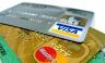 Как сэкономить на покупках при помощи банковской карты