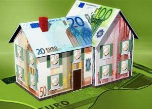 Как выбрать ставку по ипотеке с выгодой для себя