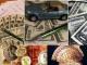 На сколько выгодна сегодня покупка автомобиля в рассрочку