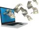 Онлайн-кредиты становится популярнее и выгоднее