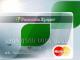 Правила расставания с надоевшей кредиткой