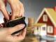 Правительство признало, что ипотека не подешевеет