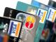 Скрытые комиссии по кредитным картам, которые платят все