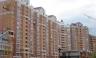 Ставки по ипотеке растут, но россияне все равно платят