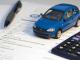 Страховка по кредиту: зачем она нужна и как на ней сэкономить