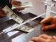 В новый год с новыми долгами: подводные камни микрокредитования