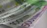 Валюты, которые помогут защитить сбережения от финансового шторма