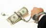 Золото мертвых: что делать с полученным в наследство кредитом