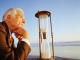 Новая пенсионная формула 2015