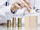 Рост потребительского кредитования как толчок для экономического развития
