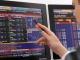 Рынок акций РФ растет