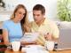 Семейный бюджет без кредитов