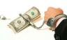 Критическая ситуация на рынке кредитов