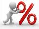 Спад на рынке кредитов