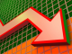 Экономика России находится в упадке