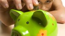 Статистика подтвердила: россияне склоны к сбережениям