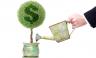 Малому бизнесу - большой кредит