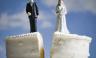 Брачный договор при ипотеке обязателен
