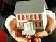 Ипотечный кредит не для потребительских нужд
