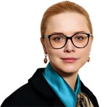 «Промсвязьбанк» запустил уникальный сервис «Умные деньги»