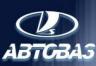 «АвтоВАЗ» выезжает на льготных автокредитах