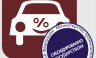 Льготное автокредитование свернут досрочно