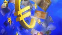 ЕС обсуждает льготные кредиты для небольших стран