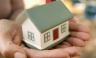Ипотечные заемщики обязаны страховаться