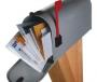 Распространение кредитных карт ограничат