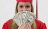 Получите кредит на второе высшее образование!