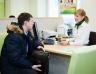 Потребители России охладели к кредитам