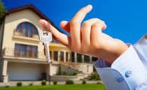 Ипотечные кредиты становятся все доступней