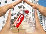 Онлайн-кредитование получило популярность в России