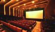 Стоит ли брать кредит под открытие кинотеатра