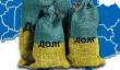 Эксперт: Европа не допустит дефолта в Украине