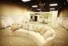Как в наше время открыть конкурентный свадебный салон?