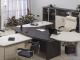 Выбираем мебель, предназначенную для кабинета руководителя