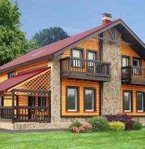 Дешевые квартиры в Ильичевске купить