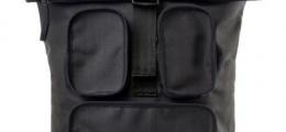 Магазин сумок: выгодные предложения, скидки и покупки с удовольствием