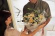 Дарите своим родным радость и счастье вместе с доставкой цветов от магазина Monaflowers