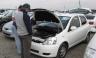 Как выгодно купить подержанное авто из Европы и не ошибиться